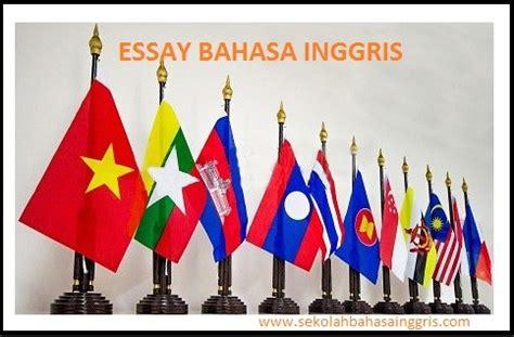 Contoh Essay Argumentatif - Contoh O